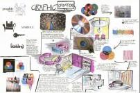 Graphic Creations-Concept Design 2