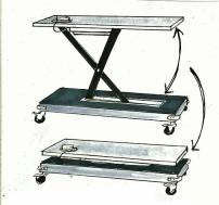 Indianapolis Animal Care & Control Design-Equipment 3 Design