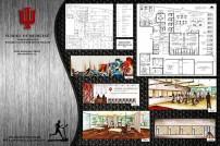 New Design For IU Sports Medicine Rehab & Training Facility