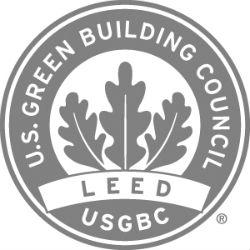 usgbc-leed