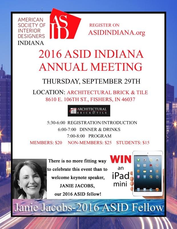 ASID Annual Meeting Offical Invite-2016.jpg
