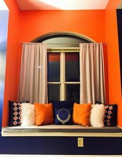 my-window-seat-pillows