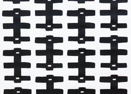 caroline.cecil.textiles.bridge.black.textiles.textiles.fabrics.cotton.cotton.blend.1492732837
